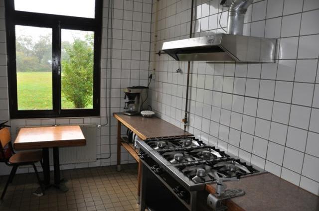 keuken b rechts