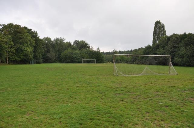 grote-voetbalveld