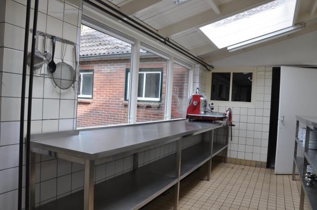 kamphuis-ahoy-007