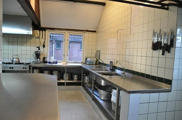 keuken-a-1